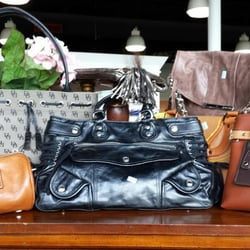 chanel handbags target and salvation army