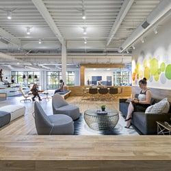 Photo Of Pivot Interiors Santa Clara Ca United States