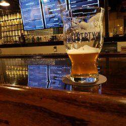 ls triptych brewing 25 photos & 44 reviews breweries 1703