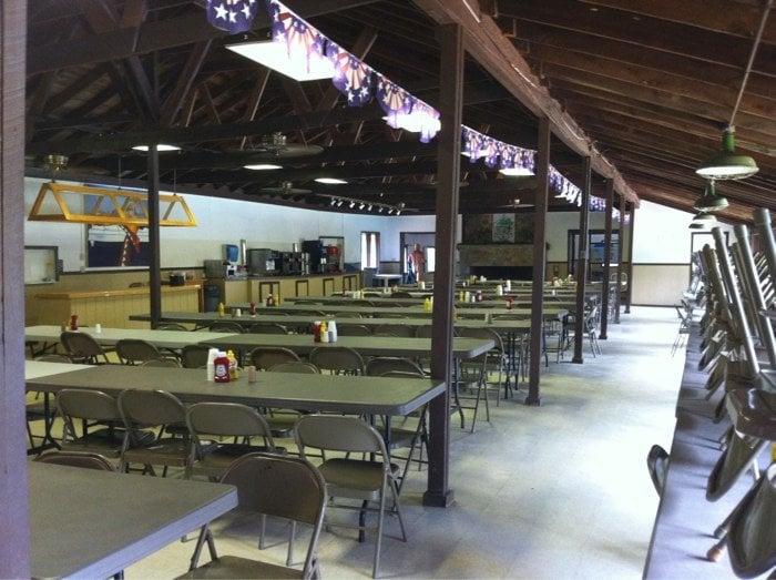 Camp Ramblewood: 2564 Silver Rd, Darlington, MD