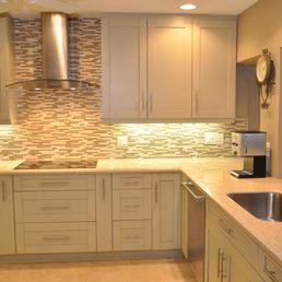 Photos for Meltini Kitchen and Bath - Yelp