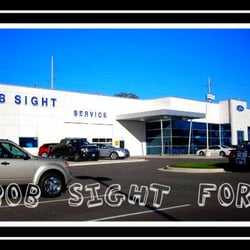 bob sight ford 16 reviews car dealers 610 nw blue pkwy lee 39 s summit mo phone number yelp. Black Bedroom Furniture Sets. Home Design Ideas