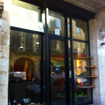 Valcucine cuisine salle de bain 15 rue fondaud ge for Valcucine prix cuisine