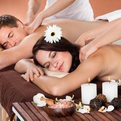 lamai thai massage thai skövde