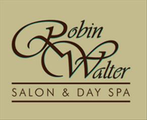 Robin Walter Salon Spa