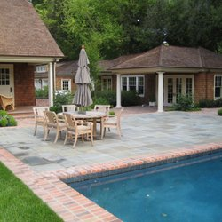 photo of modern landscaping campbell ca united states pool landscapping landscape - Modern Landscaping