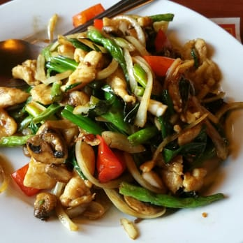 Lulu s chinese cuisine 24 photos 77 reviews bars for 77 chinese cuisine