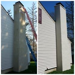 Photo Of Hard Hatters Roofing U0026 Construction   Wilmington, DE, United  States.