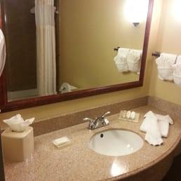 Photo Of Hilton Garden Inn Fayetteville/Fort Bragg   Fayetteville, NC,  United States