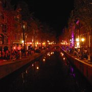 De wallen red light district 167 photos 116 reviews adult the photo of de wallen red light district amsterdam noord holland sciox Image collections