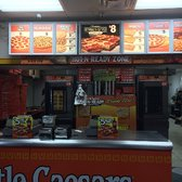 Little caesars lantana