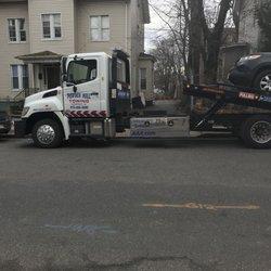 Aaa Locked Keys In Car >> Powder Mill Towing - 12 Photos & 28 Reviews - Auto Repair - 299 Littleton Rd, Parsippany, NJ ...