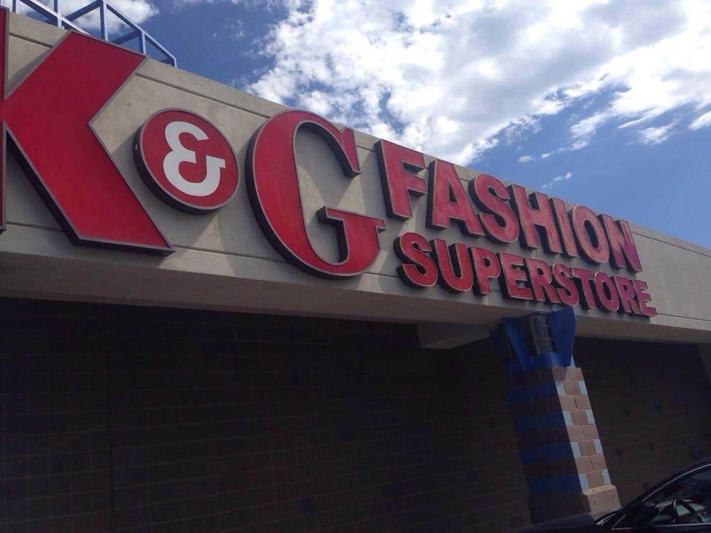k g fashion superstore 19 reviews men 39 s clothing 1550 s colorado blvd southeast denver. Black Bedroom Furniture Sets. Home Design Ideas