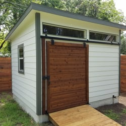 Superbe Photo Of Sheds U0026 More / American Patio And Screen Rooms   Pflugerville, TX,