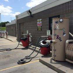 Vip Car Wash Omaha