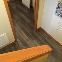 Top 10 Best Wood Flooring Near Georgetown Seattle Wa 98108