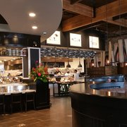 Taps fish house brewery 854 photos 569 reviews for Taps fish house irvine