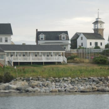 Photo Of Star Island Rye Nh United States Accommodations In Addition To