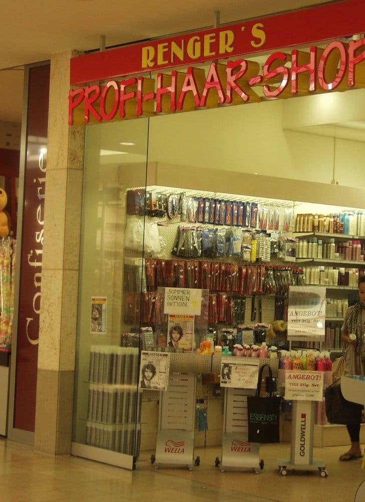 renger s profi haar shop cosmetics beauty supply schà nhauser