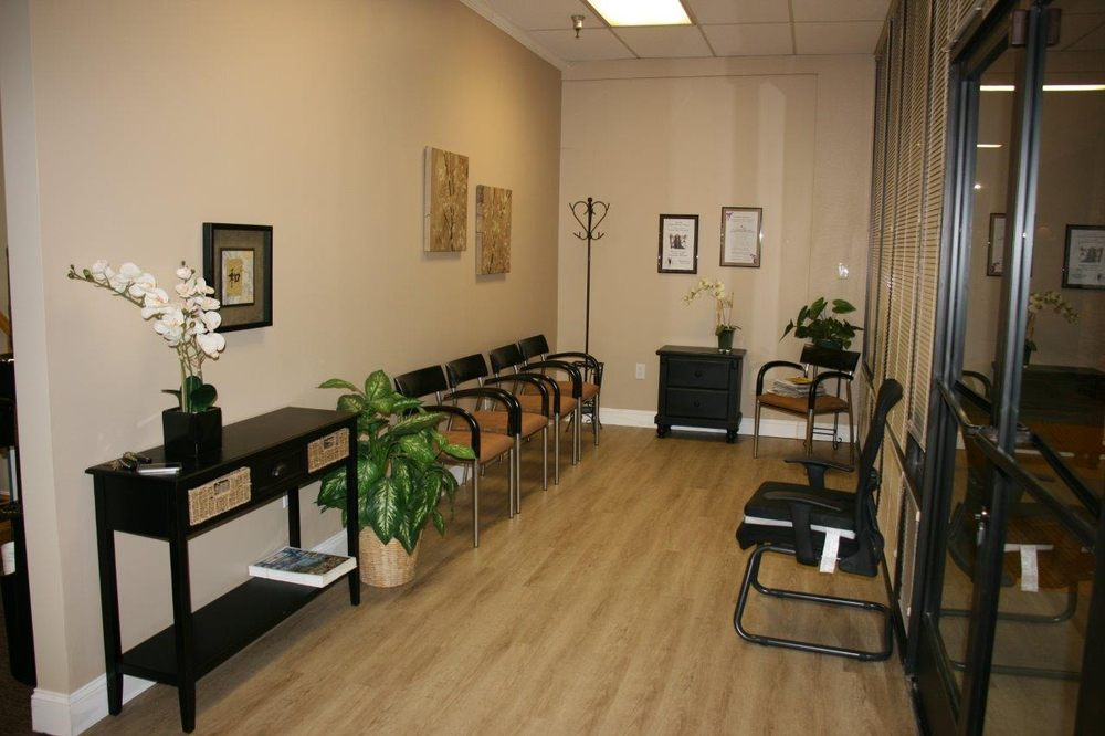 Body in Balance Physical Therapy Land & Water: 1009 Alamo Dr, Vacaville, CA