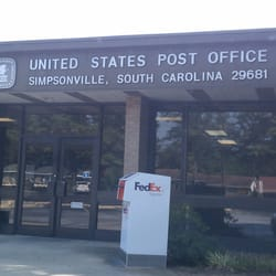 Us post office post offices 634 ne main st - United states post office phone number ...