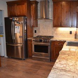 Photo Of Flooring Plus   Tulsa, OK, United States ...