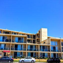 Sea Haven Resort Apartments Apartments 1718 Esplanade Redondo