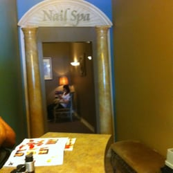 elite nail collierville