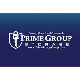 Photo Of Prime Group Storage Virginia Beach Va United States