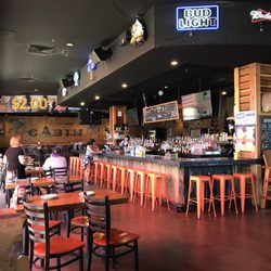 Photo Of Cabin Whiskey Grill Peoria Az United States