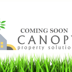 Photo of Canopy Property Solutions - Houston TX United States  sc 1 st  Yelp : canopy property solutions - memphite.com