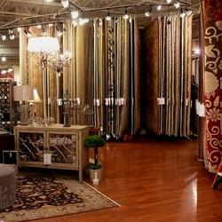 capel rugs - rugs - 3995 deep rock rd, richmond, va - phone number