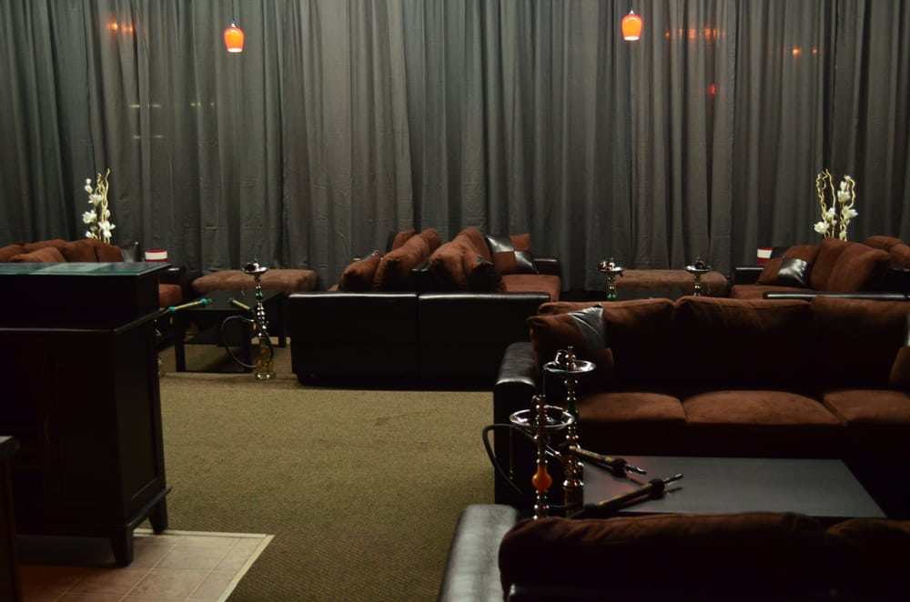 hideout hookah lounge geschlossen shisha bar 2701. Black Bedroom Furniture Sets. Home Design Ideas