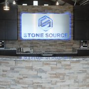... Photo Of Stone Source KY Granite And Marble   Nicholasville, KY, United  States ...
