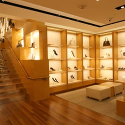 b45209842ba7 Louis Vuitton New York Bloomingdale s Women s - Leather Goods - 1000 ...