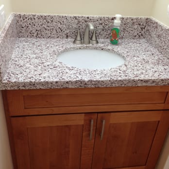 Bathroom Sinks Honolulu hawaii home remodel - 223 photos & 21 reviews - contractors - 1020