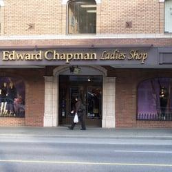 ladies shop