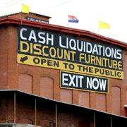 ... Photo Of Cash Liquidations   Forsyth, GA, United States ...