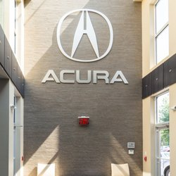 Acura of Valley Stream - 23 Photos & 25 Reviews - Car Dealers - 881