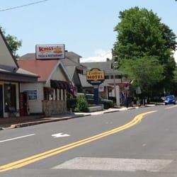 Photo Of Colton Motel Gettysburg Pa United States We Used Hotels