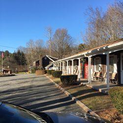 Photo Of Cave Mountain Motel Windham Ny United States