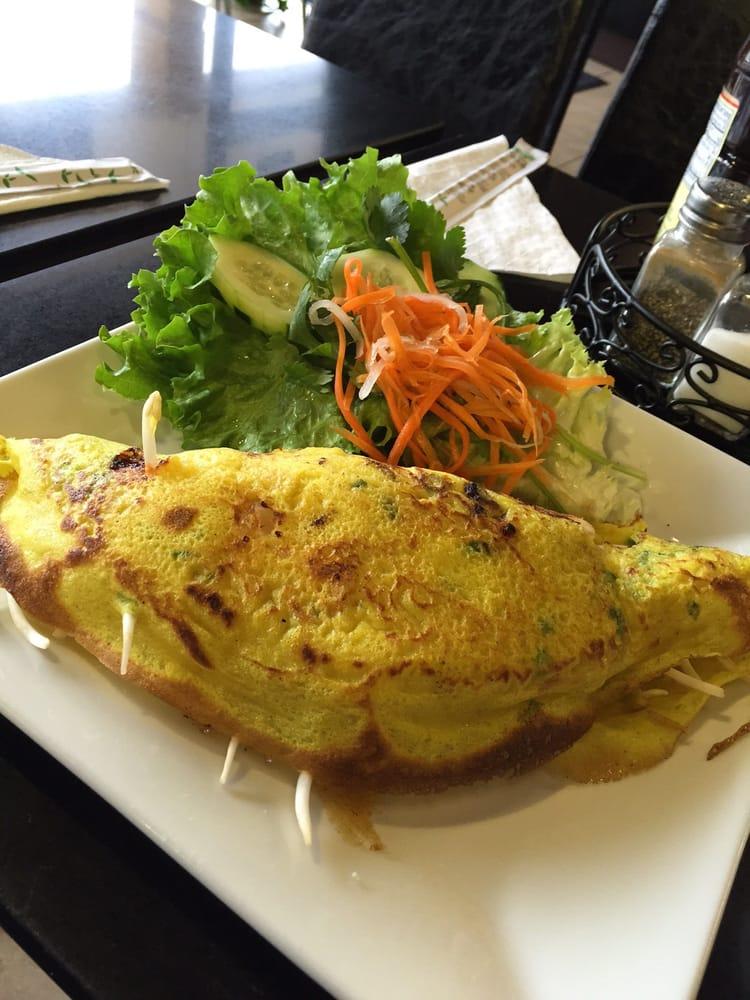 Photos for pho u vietnamese cuisine yelp - Vietnamese cuisine pho ...