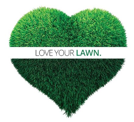 Lawn Doctor Of Stafford 101 Juliad Ct Fredericksburg Va Landscaping Mapquest