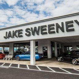 jake sweeney used car superstore used car dealers 11521 princeton pike cincinnati oh. Black Bedroom Furniture Sets. Home Design Ideas