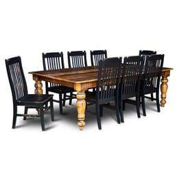 All wood furniture furniture shops 1508 w pinhook rd for W furniture lafayette la