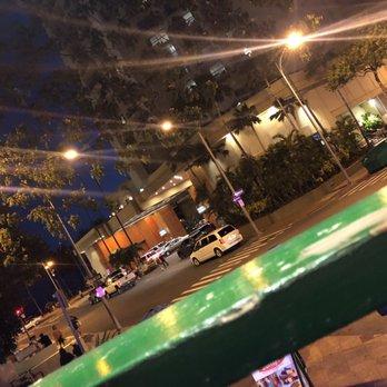 La Cucaracha Mexican Bar And Grill 190 Photos Amp 483