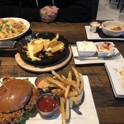 the best 10 american new restaurants in cranston ri last rh yelp com