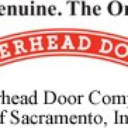 Beau Photo Of Overhead Door Company Of Sacramento   Sacramento, CA, United  States. Sacramento