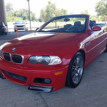 Used Car Lots Fulton Ave Sacramento