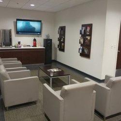 Photo Of Nalley Infiniti   Marietta   Marietta, GA, United States. Customer  Lounge